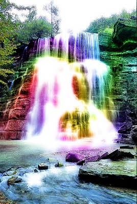 cascate_colorate_