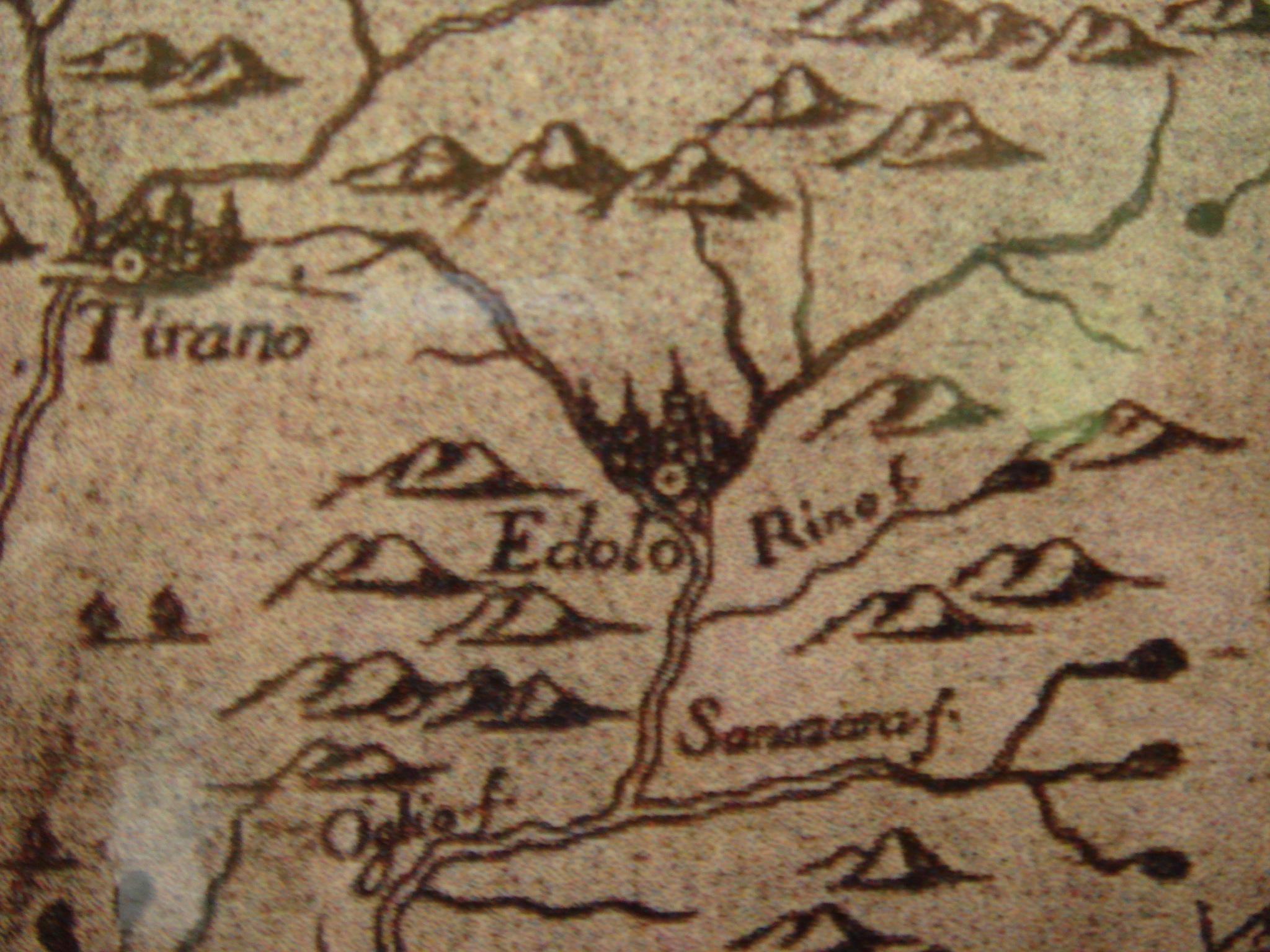Alta_Val_Camonica_mappa_del_1642