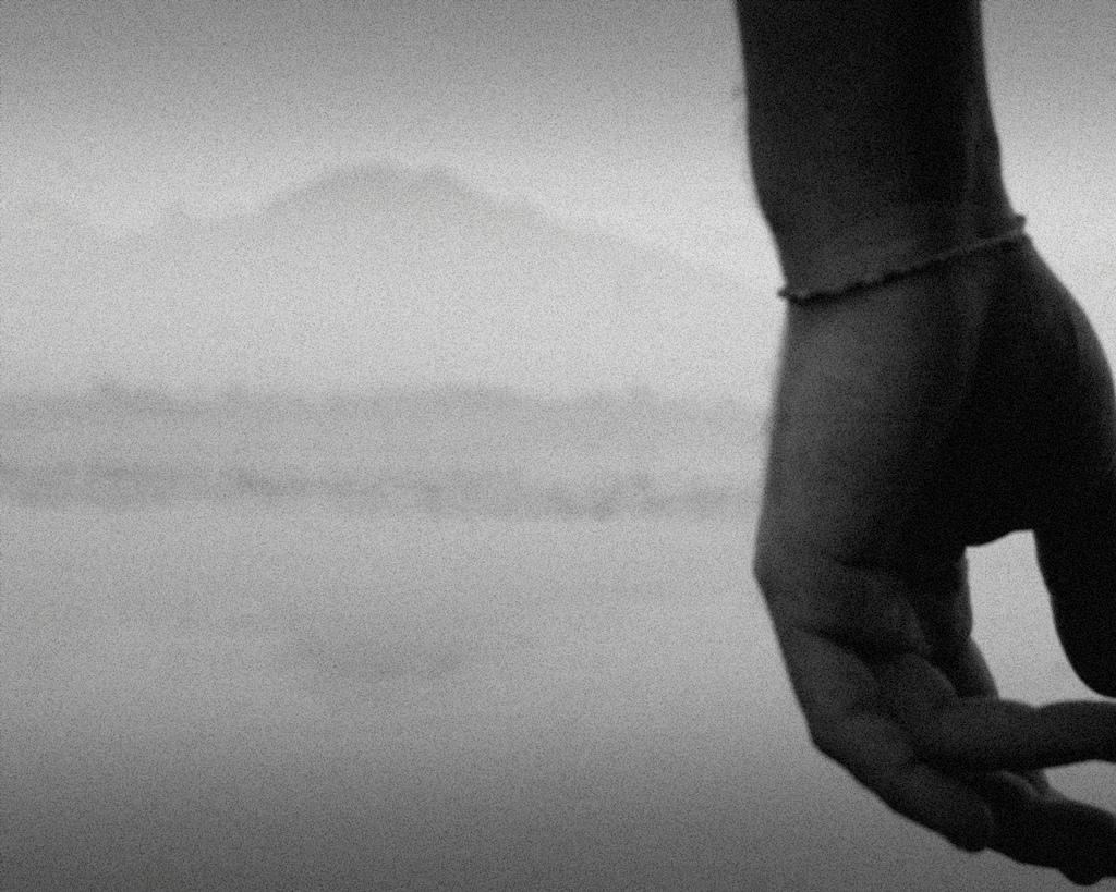 cuore silenzioso