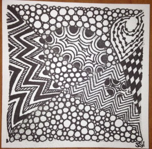 zentangle-day01
