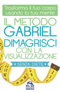 copertina libro Il metodo Gabriel